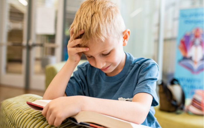 5 Hidden Dangers of a Dyslexia Test